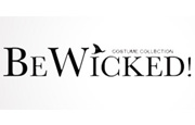 Be Wicked Costumes