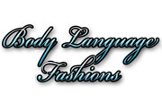 Body Language Fashions