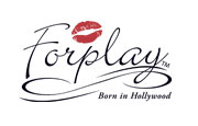 Forplay of Hollywood