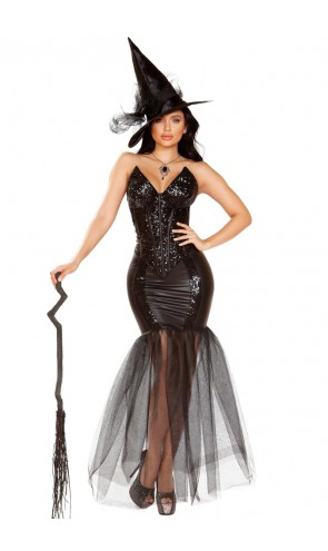 Sexy Witch Costumes Sexy Vampire Costumes Adult Witch Costumes Upscalestripper Com