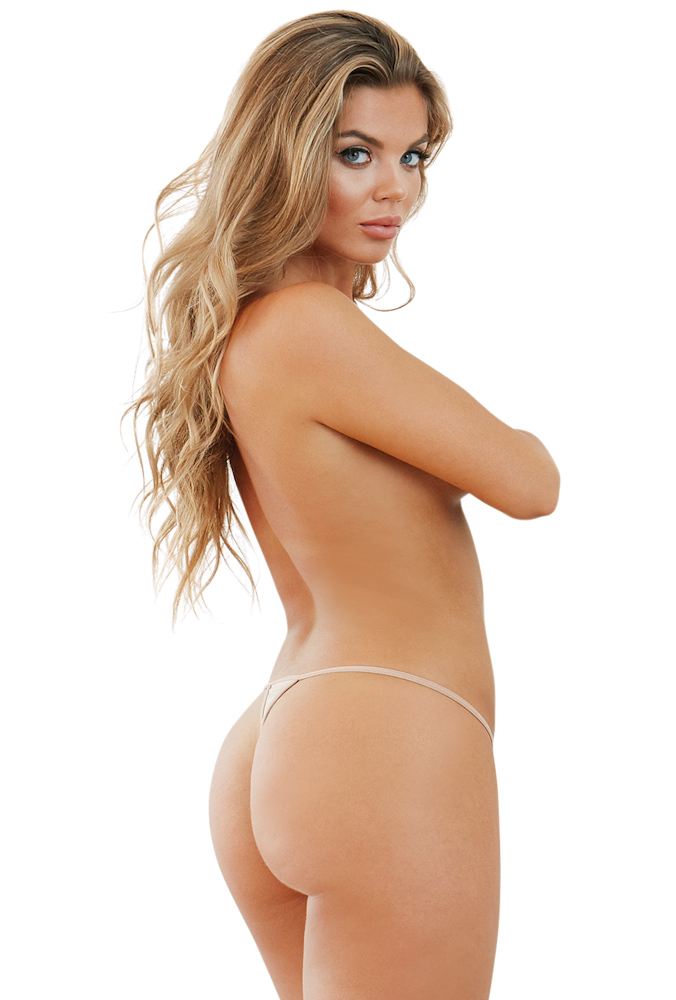 female-nude-g-string-waxing-that-ass
